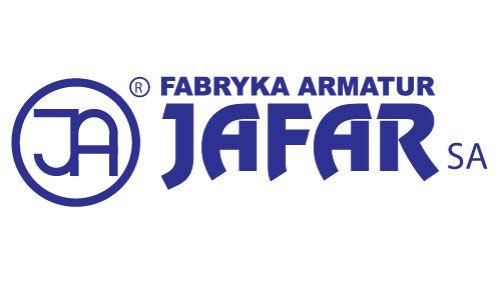 Компания Jafar, отвечает всем, питьевой воды, Продукция компании