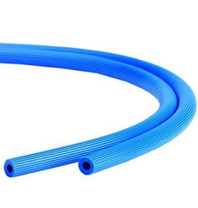 Гибкие шланги для подводки воды
