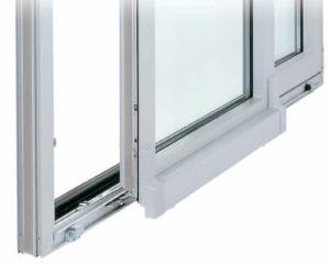 Купить дверную или оконную фурнитуру