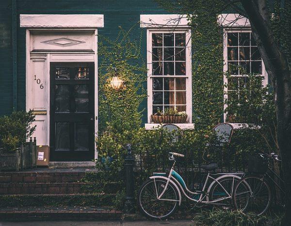 Основные типы фундаментов для частных домов