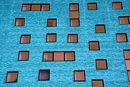 Разновидности фасадных материалов